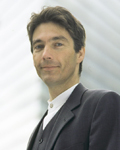 Prof. Dr. J. Martin