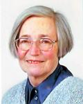 Marianne Kuhlmann
