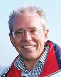 Wolfgang Reschke