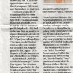 Ruhr-Kurier Essen 23. Juli 2014