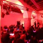 Veranstaltungsraum Bergfried