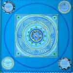»Mandala«