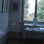 Morgenstern-Ausstellung