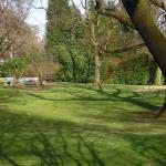 Gustav-Coppel-Park