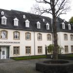 Gräfrather Klingenmuseum