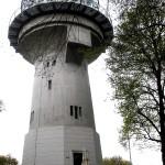 Gräfrather Lichtturm