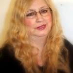 Halina M. Sega