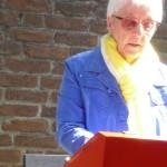 Maria Stalder