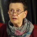 Martina Hörle