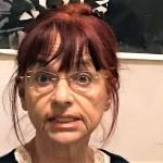 Karla J. Butterfield