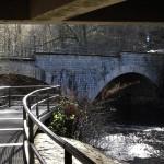 Napoleonsbrücke