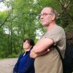 Beate Kunisch & Armin Tofahrn